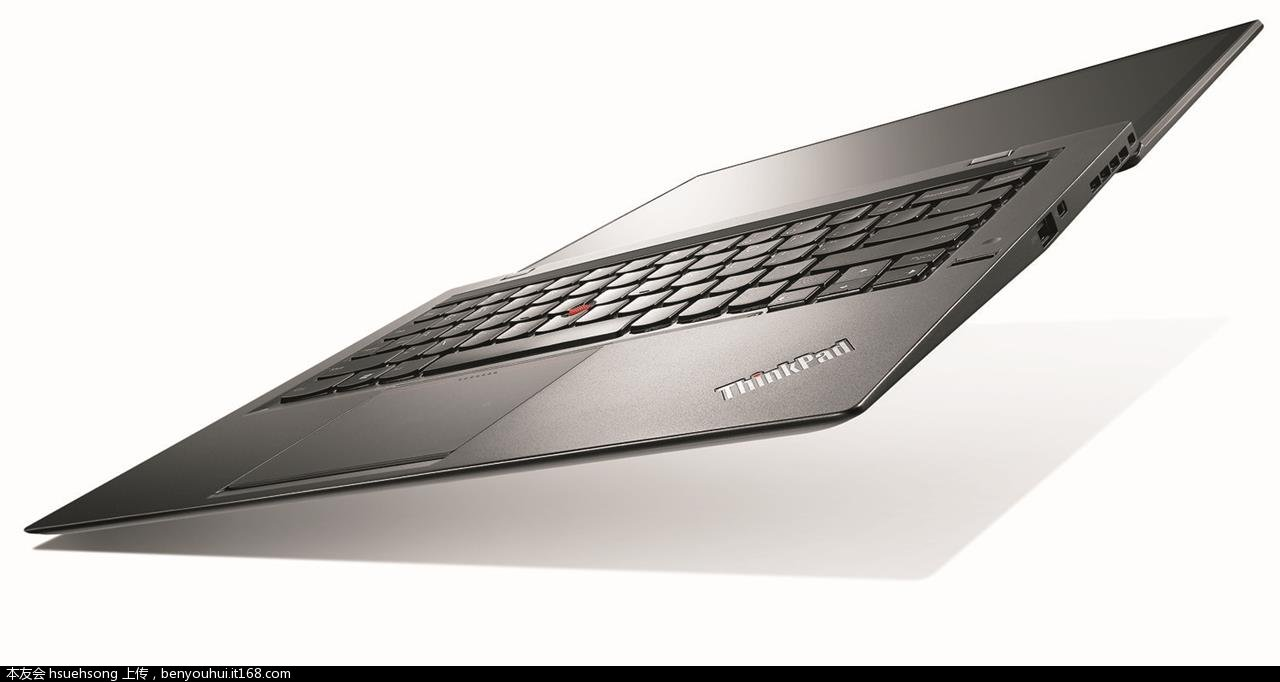 New-X1-Carbon-Touch_Hero_01.jpg