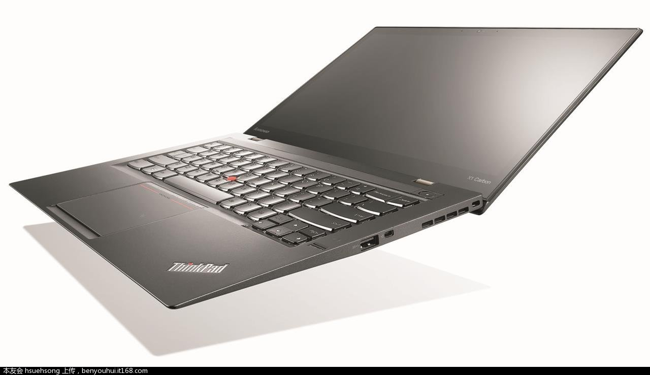 New-X1-Carbon-Touch_Hero_02.jpg