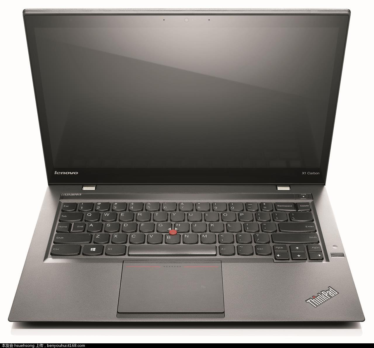New-X1-Carbon-Touch_Hero_03.jpg