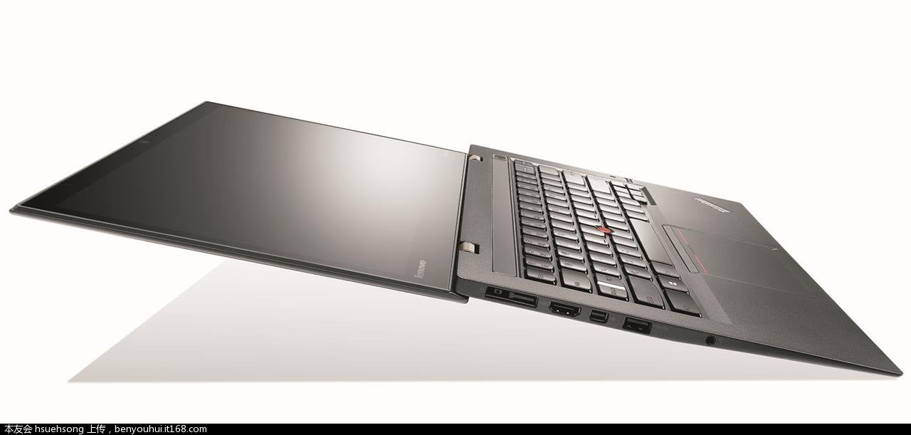 New-X1-Carbon-Touch_Hero_04.jpg