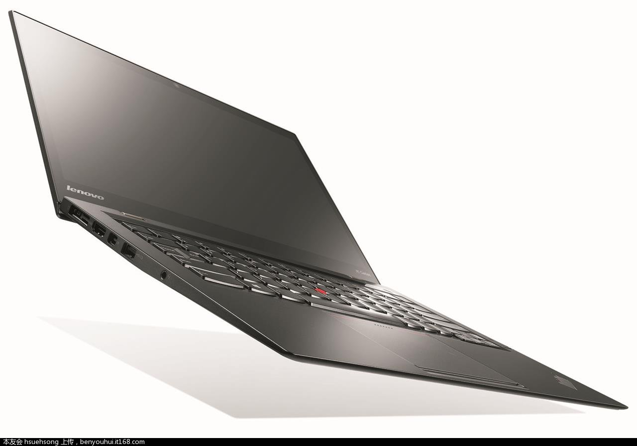 New-X1-Carbon-Touch_Hero_05.jpg
