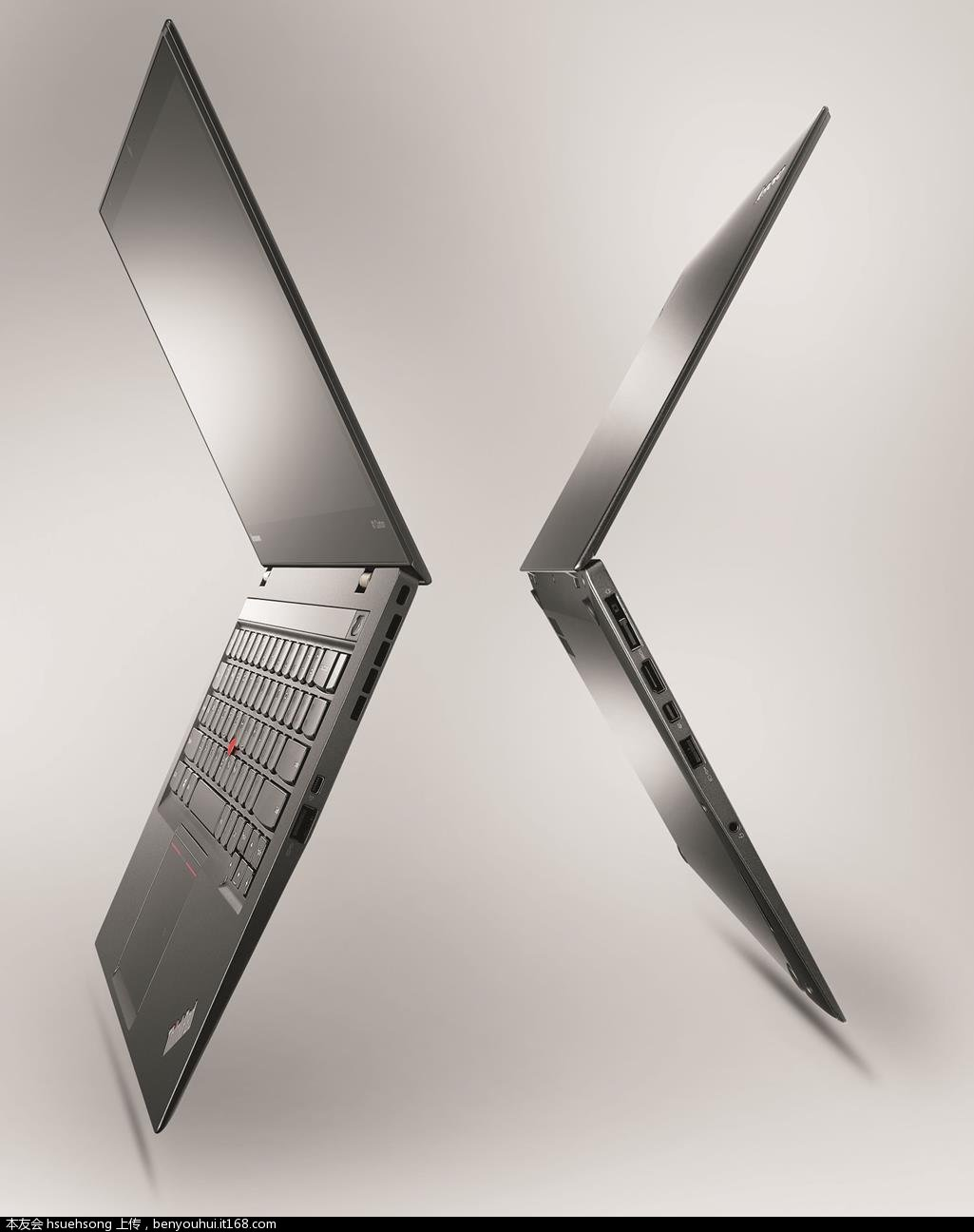 New-X1-Carbon-Touch_Hero_07.jpg