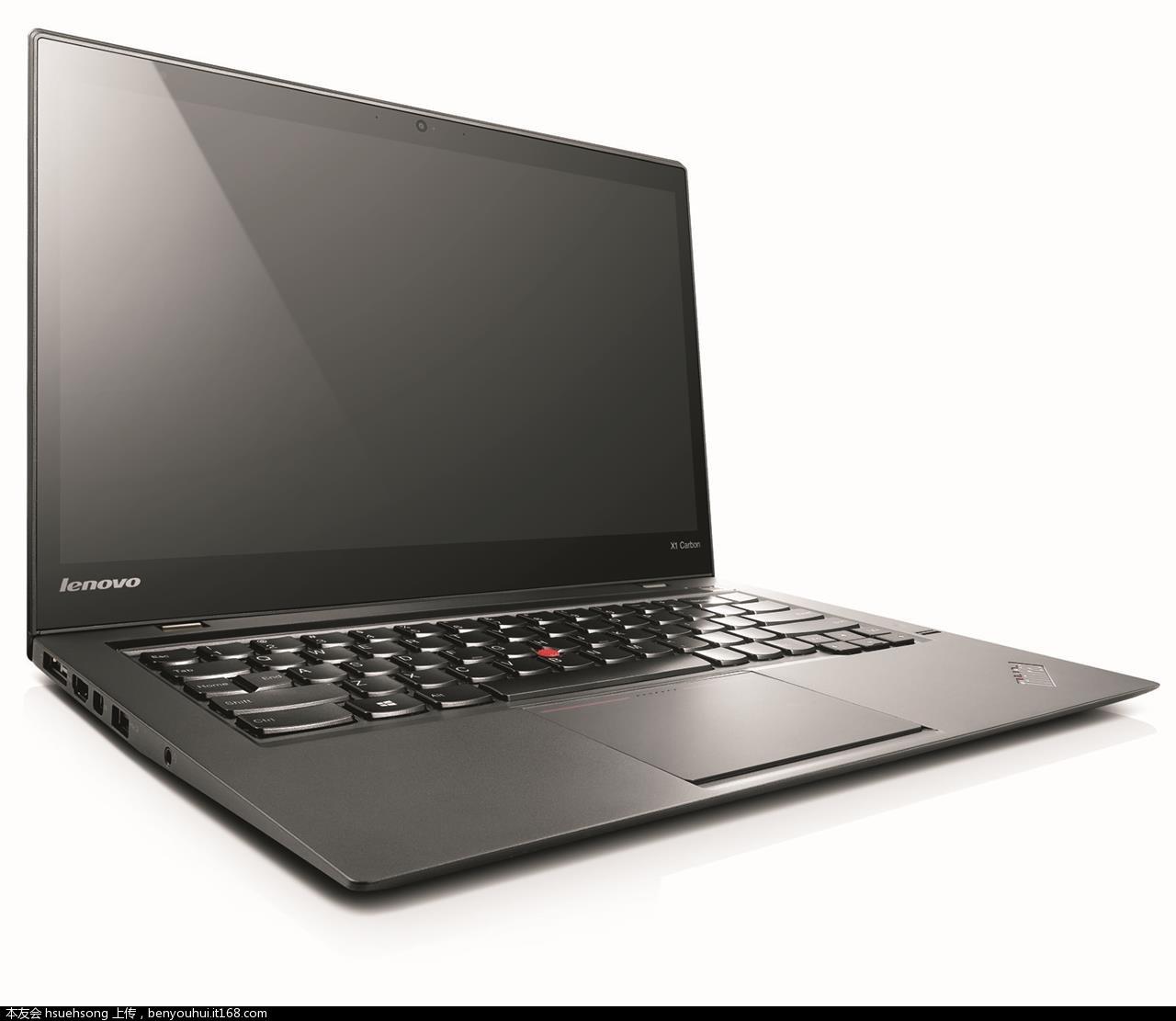 New-X1-Carbon-Touch_Standard_04.jpg
