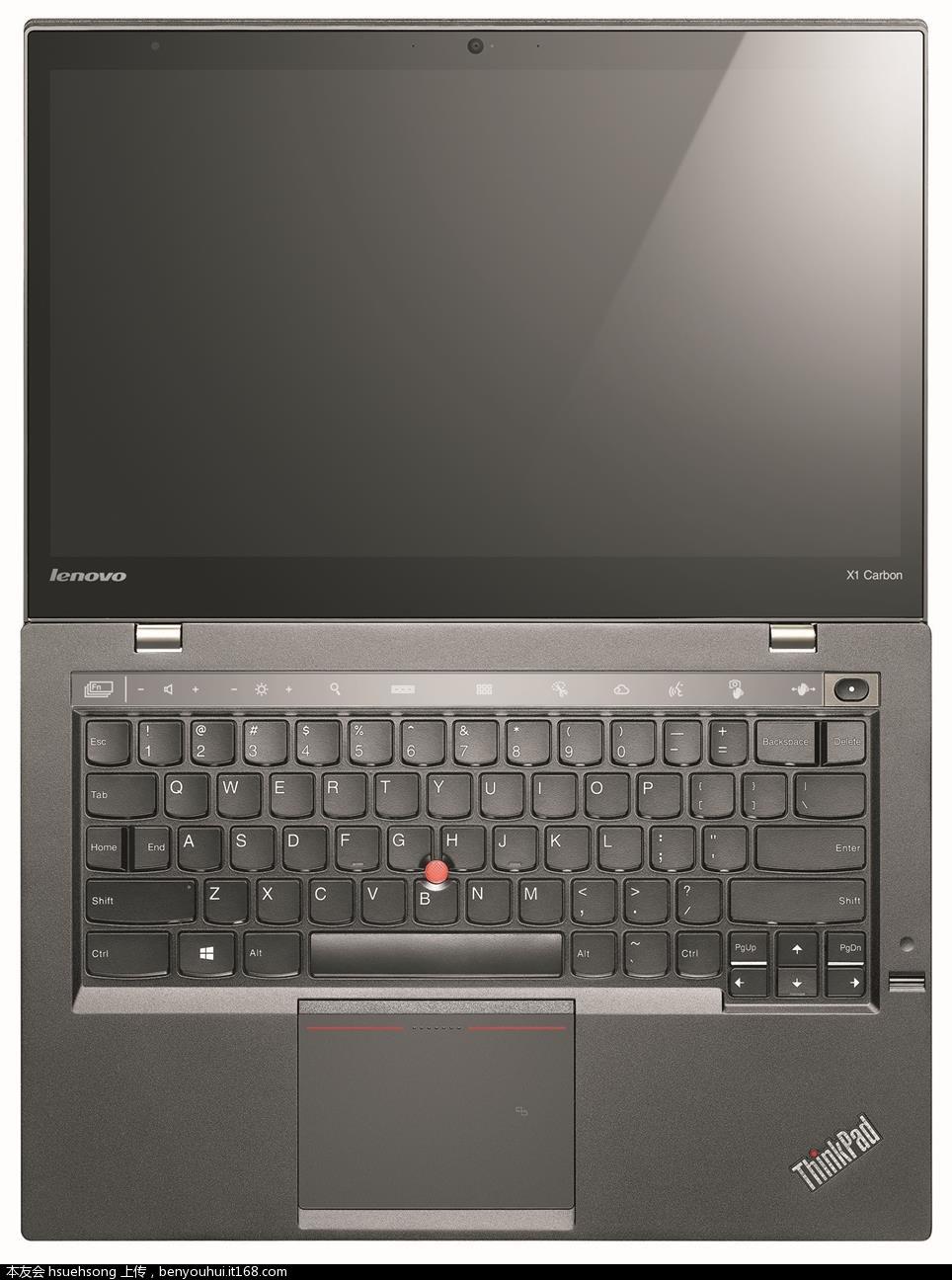 New-X1-Carbon-Touch_Standard_05.jpg