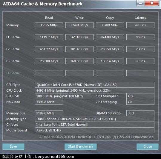屏幕截图 2013-12-29 00.11.51.png