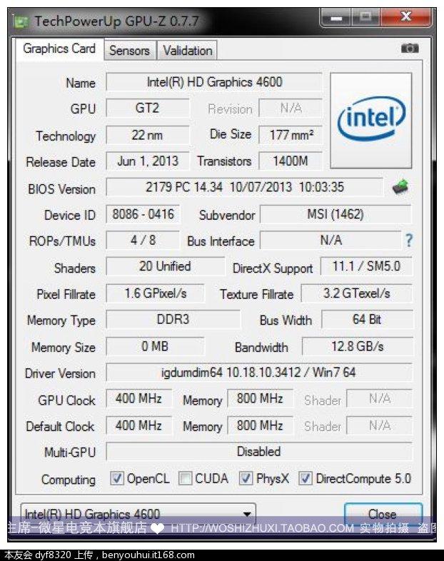 GPU-Z 4600.jpg