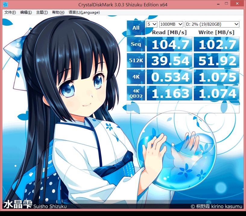 CrystalDiskMark-1.png