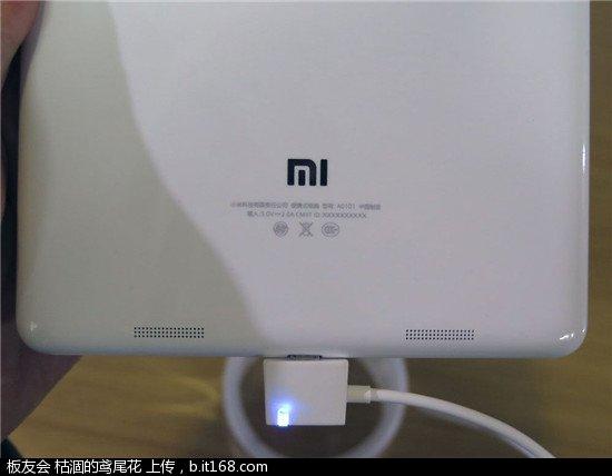 小米11.jpg