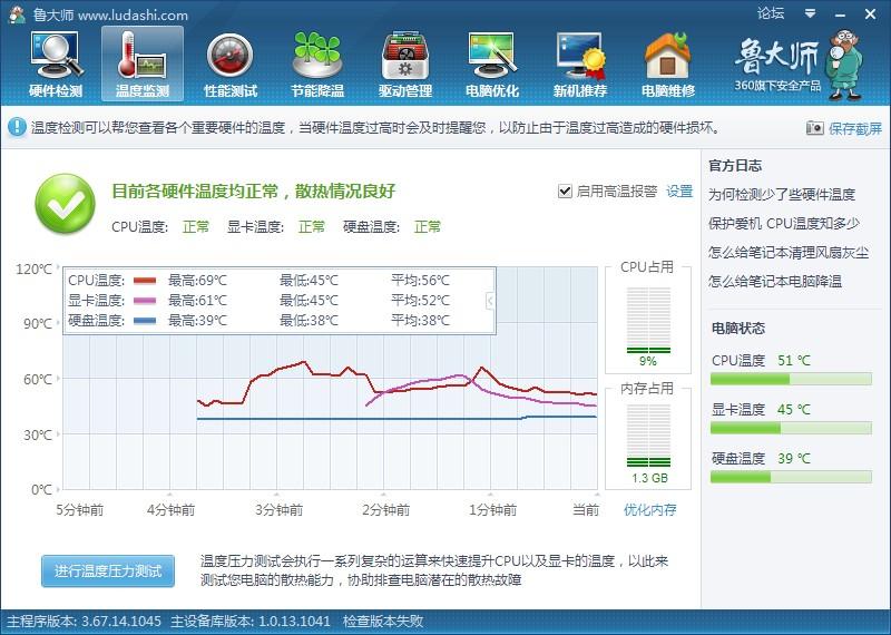 性能测试温度记录.jpg