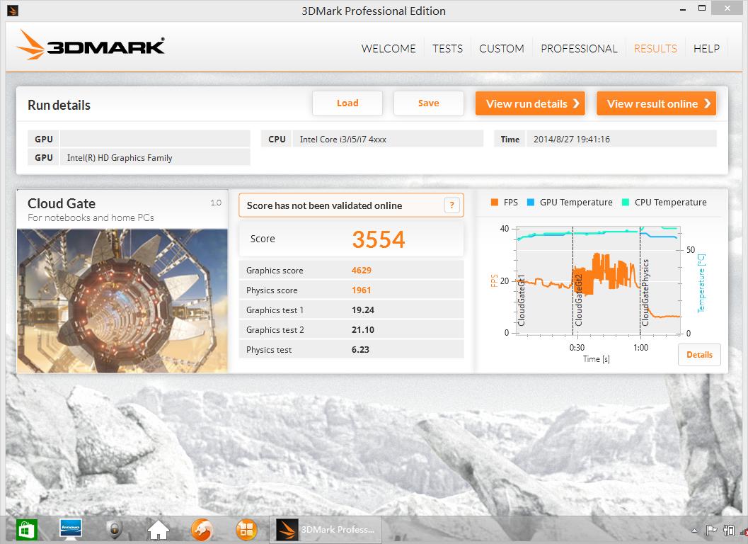 3DMARK-CLOUD-INT.PNG