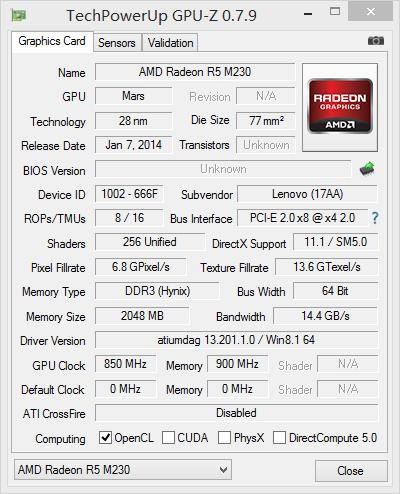 GPU-Z-1.PNG