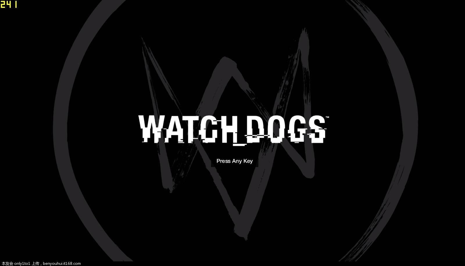 watch_dogs 2014-09-14 13-37-16-54.jpg