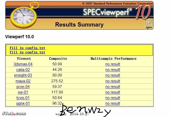 spec-10.png