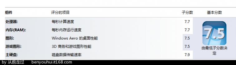 QQ截图20141118205922.png