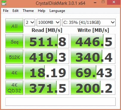 Crystal Disk Mark.PNG