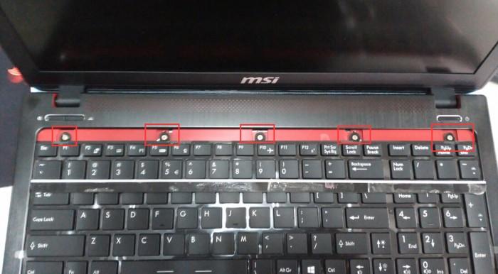 7-3键盘.jpg