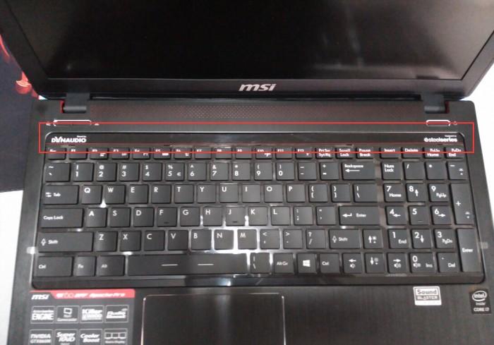 7键盘.jpg