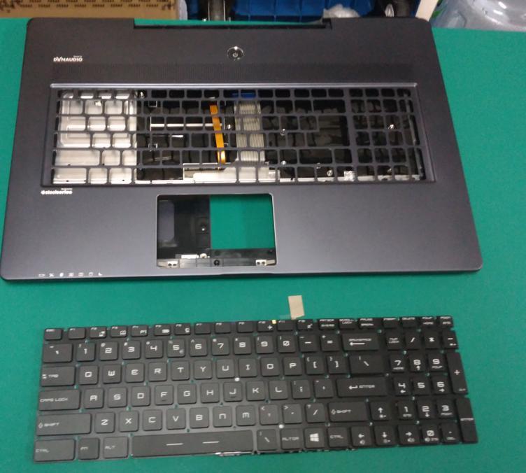 10新键盘C壳.jpg