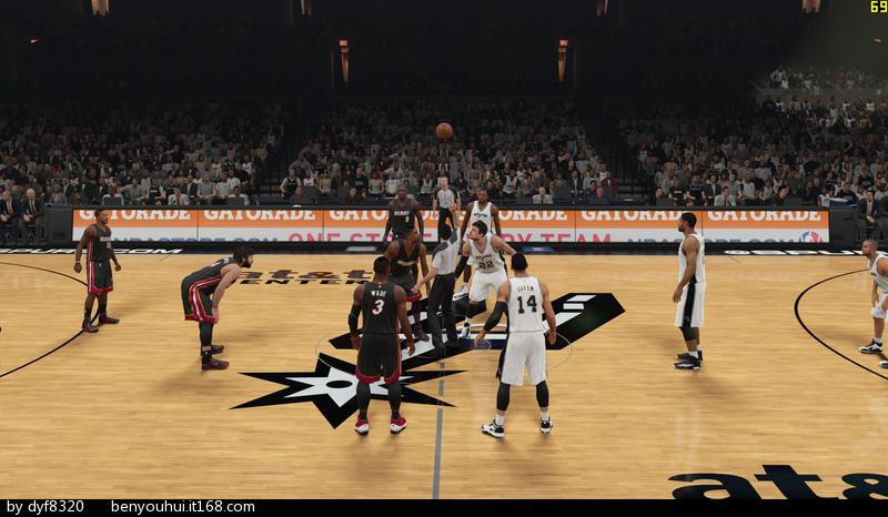NBA2K15 2015-01-01 15-11-38-96.png