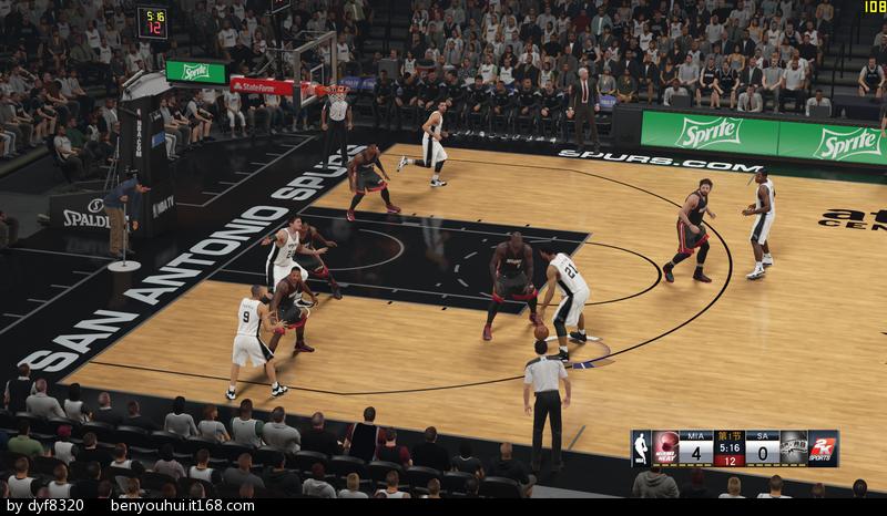 NBA2K15 2015-01-01 15-12-42-65.png