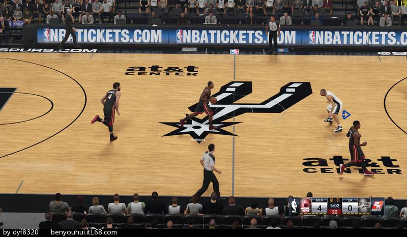 NBA2K15 2015-01-01 15-13-09-94.png
