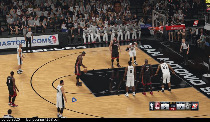 NBA2K15 2015-01-01 15-14-01-93.png