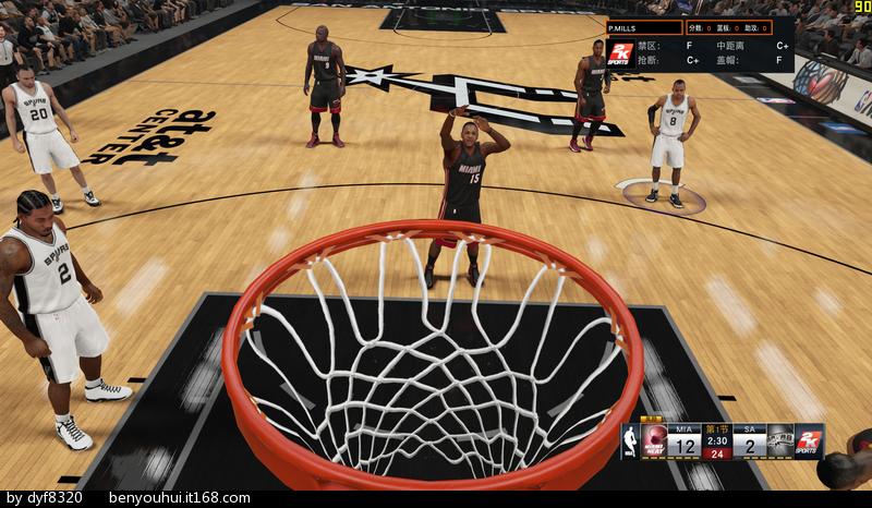 NBA2K15 2015-01-01 15-26-40-14.png