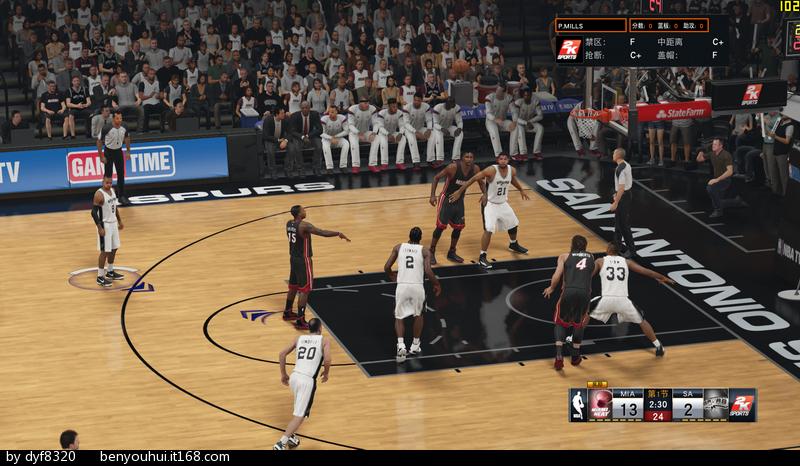 NBA2K15 2015-01-01 15-26-54-36.png