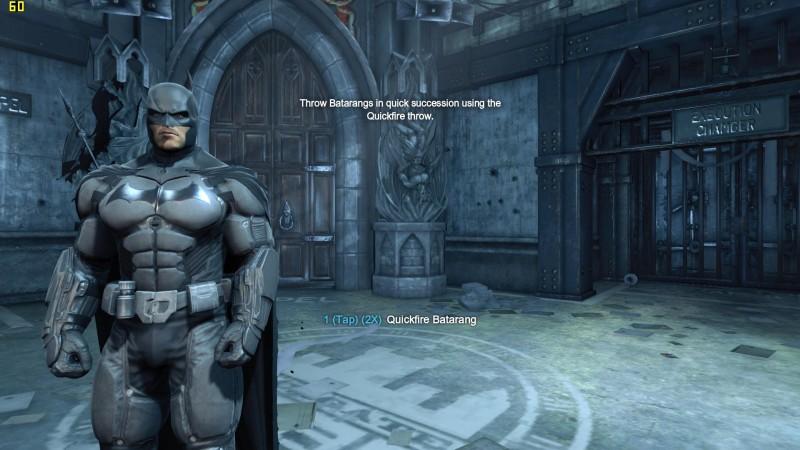 BatmanOrigins 2014-10-23 21-59-35-40.jpg
