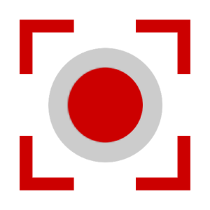 1.jpg