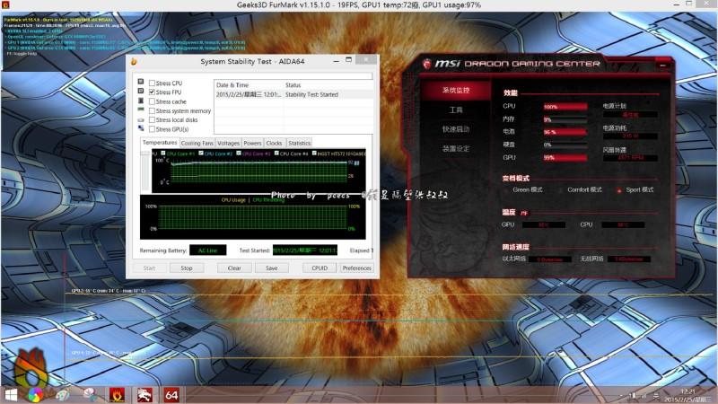 CPG GPU.png