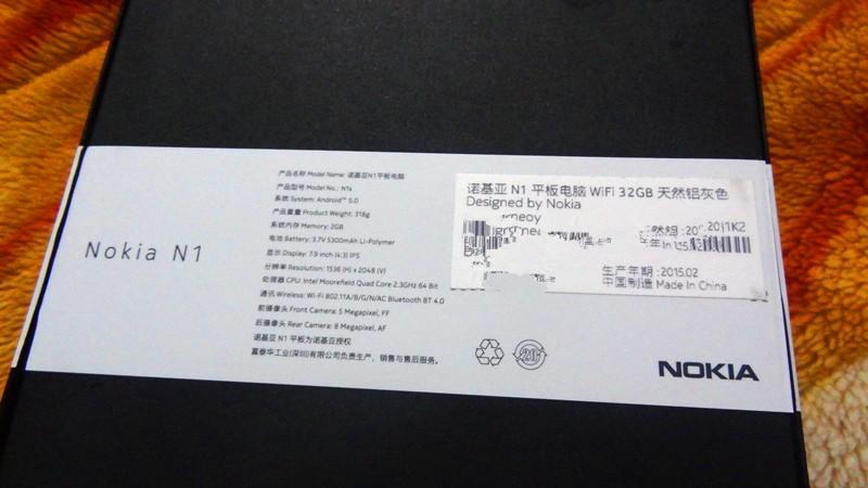 DSC08585_副本.jpg
