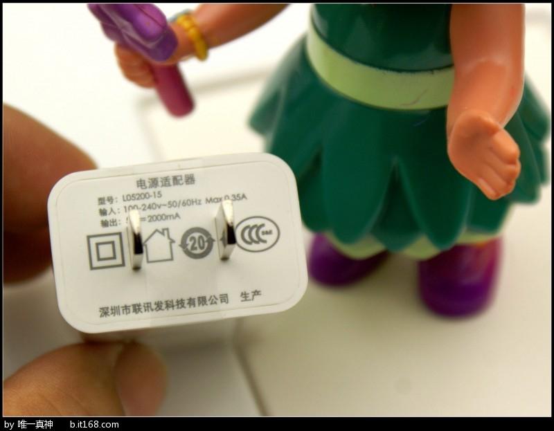DSC02647_副本.jpg