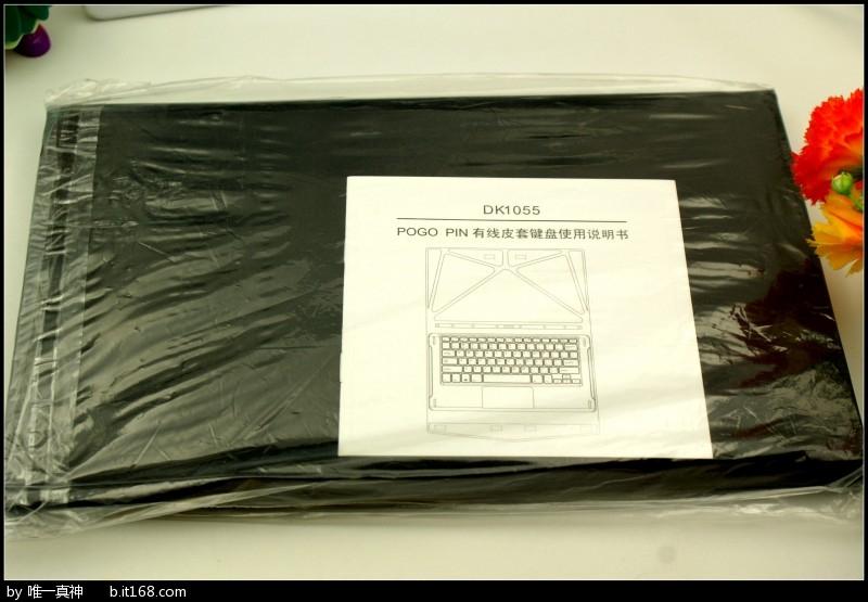 DSC02656_副本.jpg