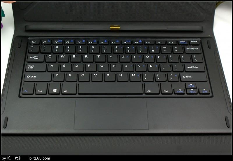 DSC02660_副本.jpg