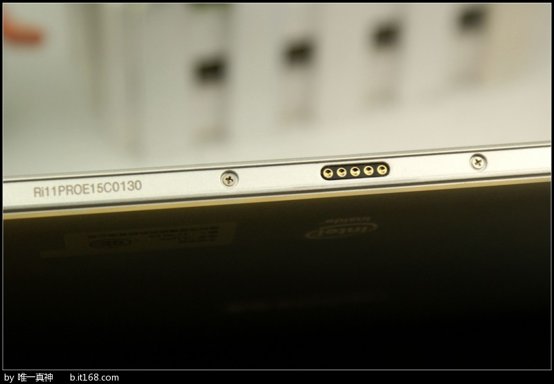 DSC02666_副本.jpg
