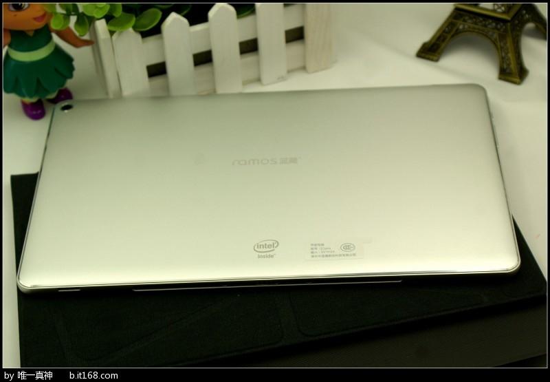 DSC02669_副本.jpg