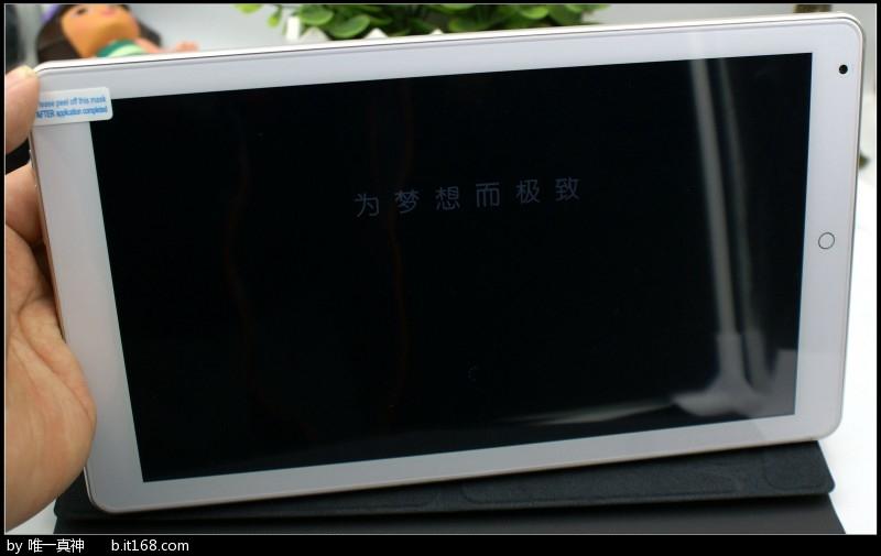 DSC02684_副本.jpg