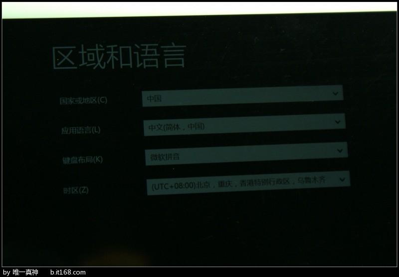 DSC02685_副本.jpg
