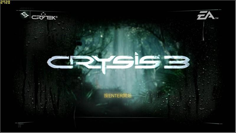 Crysis3 2015-04-20 21-02-48-59.jpg