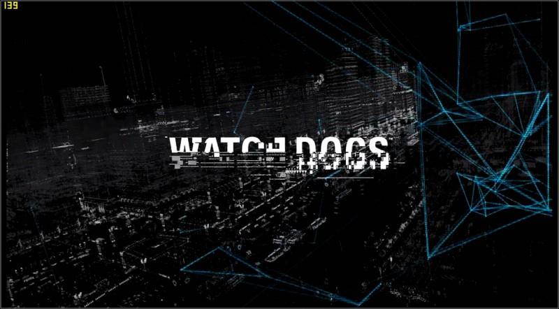 watch_dogs 2015-04-21 23-00-54-89.jpg
