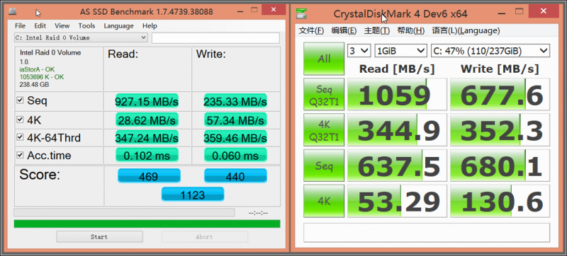 2015-04-15 23_23_00-CrystalDiskMark 4 Dev6 x64.png