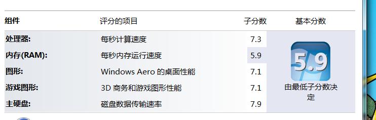 傲游截图20150621233649.png