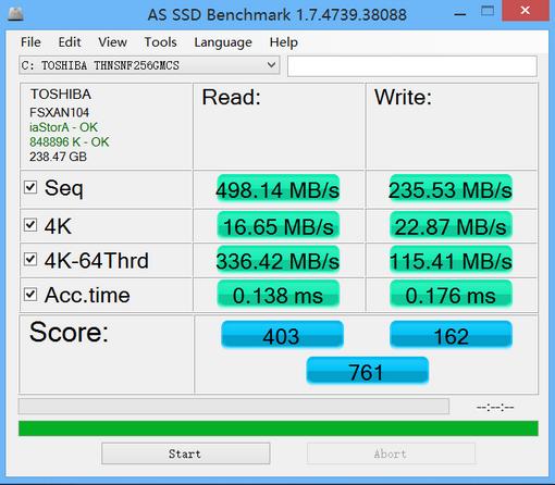 05 SSD2 跑分.png