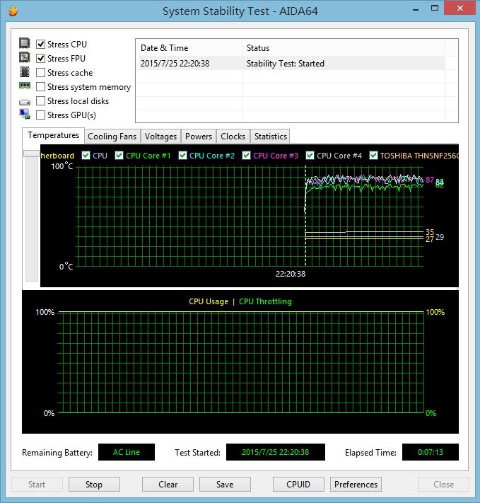 09 CPU压力测试.jpg