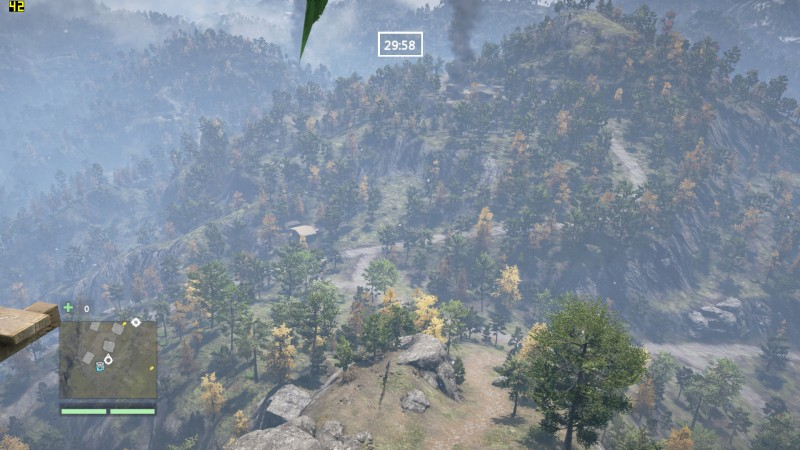 FarCry4 2015-09-17 12-05-59-60.bmp