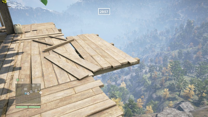 FarCry4 2015-09-17 12-06-00-88.bmp
