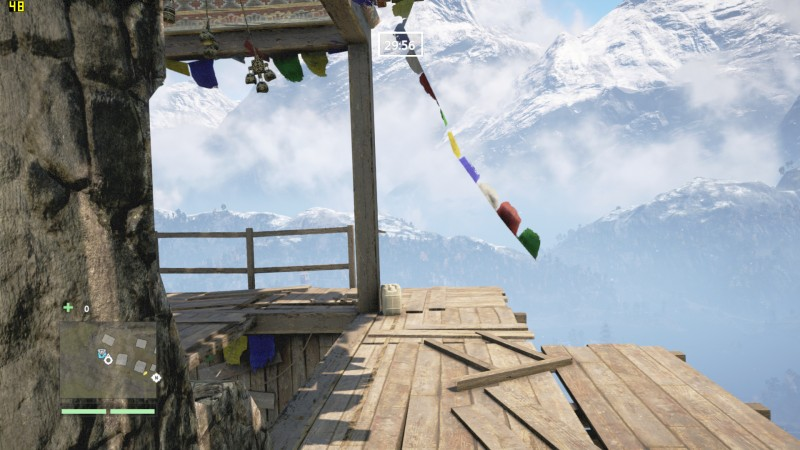 FarCry4 2015-09-17 12-06-02-04.bmp