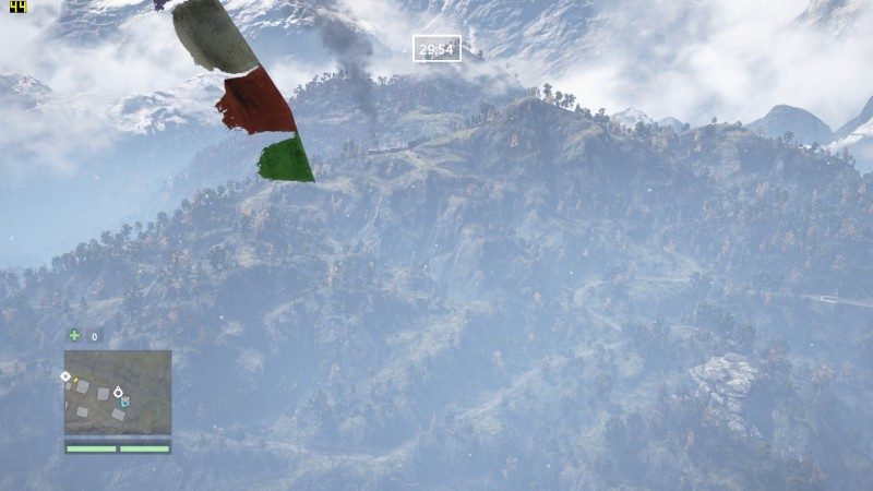 FarCry4 2015-09-17 12-06-03-94.bmp