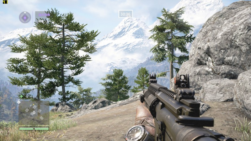FarCry4 2015-09-17 12-07-41-23.bmp